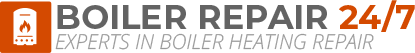 Scarborough Boiler Repair Logo